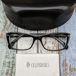 Ray-Ban RB5255 2034 Unisex Eyeglasses/SEG625